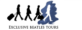 Exclusive Beatles Tours